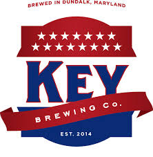 Key Brewing