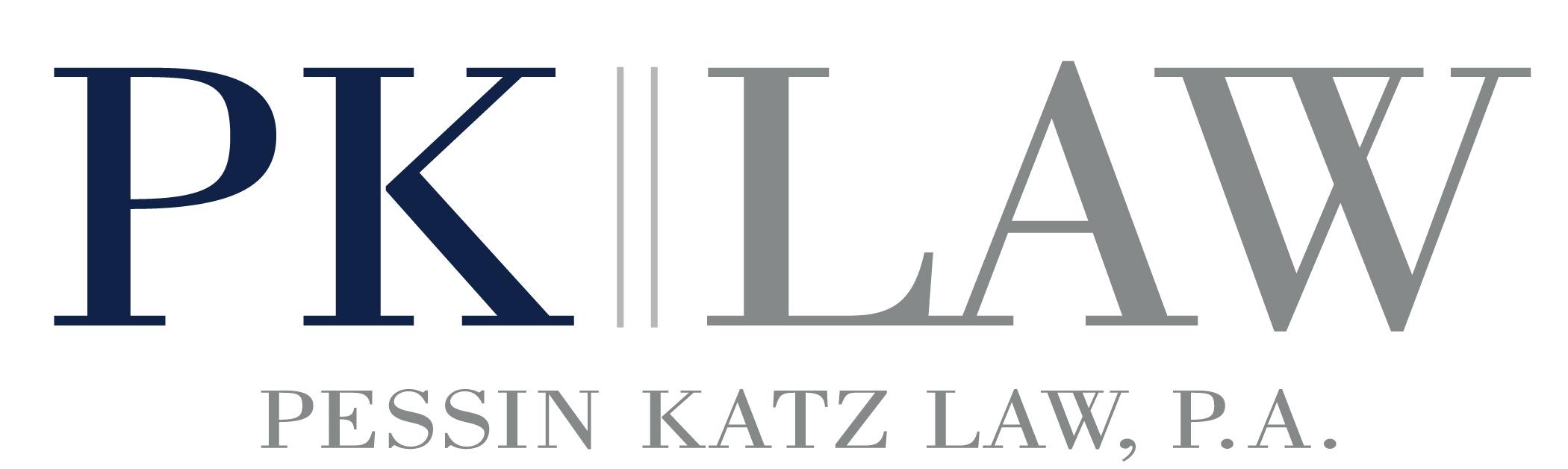 PKLAW2C Logo_Print - Copy