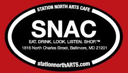 SNAC logo 2015