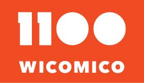 1100 Wico-100