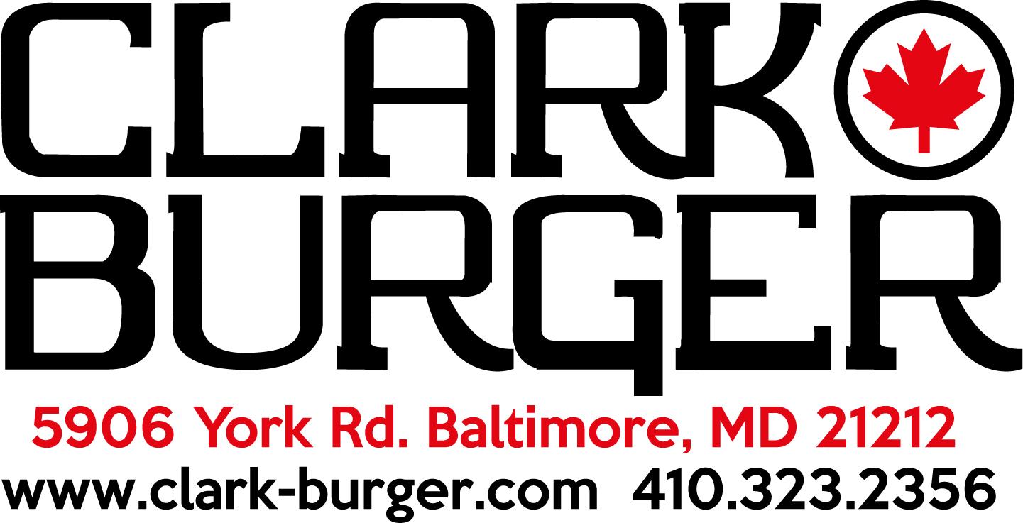 ClarkBurger_LG_Logo