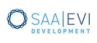 SAA-EVI-Development