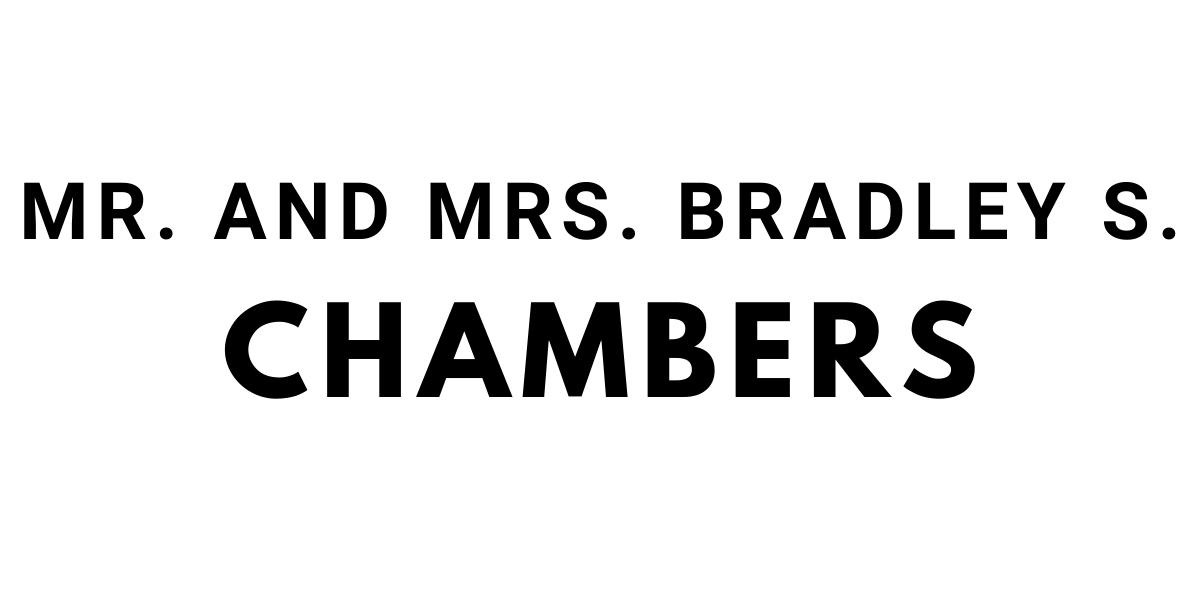 Chambers (2)